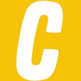 CHAVEIRO EM CURITIBA